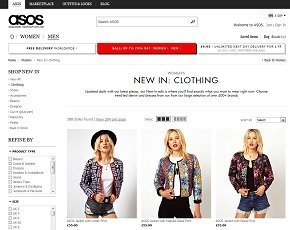 asos website.jpg