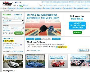 Tips For New Car Marketing Autotrader Autos Post