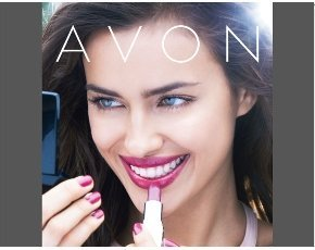 Avon drops SAP big bang transformation