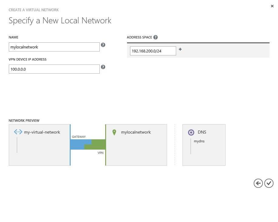 azure-network.jpg