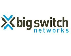 big switch networks.jpg