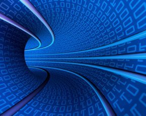 binary-tunnel-290x230-THINKSTOCK.jpg