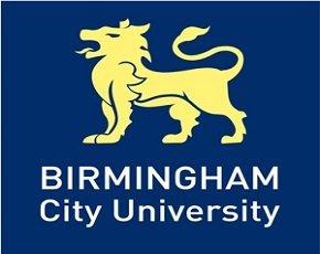 birminghamcityuniversity.jpg
