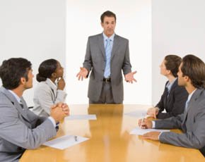 boardroom_290x230_Jupiterimages_Pixland_Thinkstock.jpg