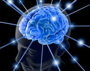 brain-ideas-290x230-THINKSTOCK.jpg