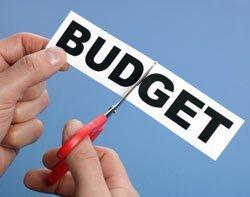 budget-cut.jpg