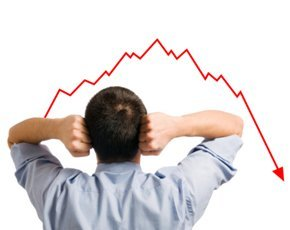 businessman_decline_290x230_iStockphoto_Thinkstock.jpg
