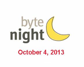bytenight2013.png