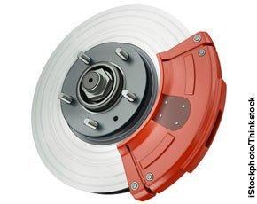 car-brake-disc-290x230.jpg