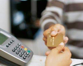 card-payment-290x230-GeorgeDoyle-Stockbyte-Thinkstock.jpg