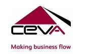 Ceva Logistics builds solid relationship offshore