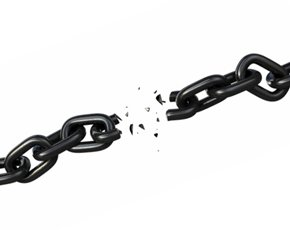 chain-broken-290x230-isstockphoto-thinkstock.jpg