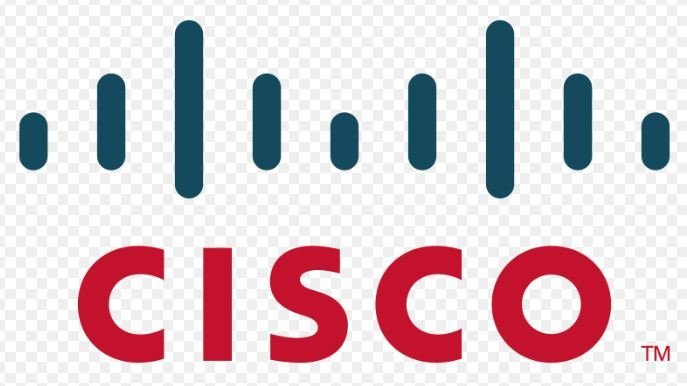 Cisco turns to rules engine  in drive to tackle emerging markets