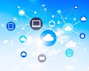 cloud-connections-thinkstock-290px.jpg
