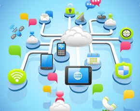 cloud-network-security-290x230-iSTOCK.jpg