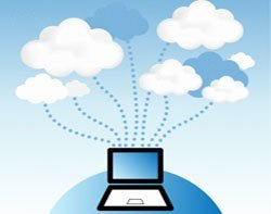 Cabinet Office confirms public cloud first policy