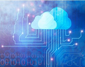 cloud_computing_290x230_istockphoto_thinkstock.jpg