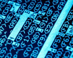 code-software-290x230-THINKSTOCK.jpg