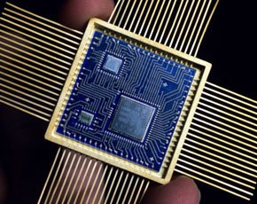 computer_chip_290x230_KimSteele_Photodisc_Thinkstock.jpg
