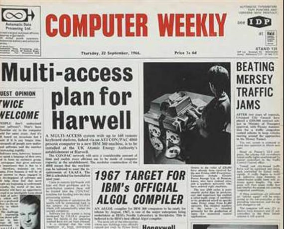 computerweekly1966.jpg