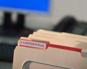 confidential_privacy_data_290x230_ Jupiterimages.jpg