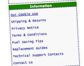cookie_use_290x230.jpg