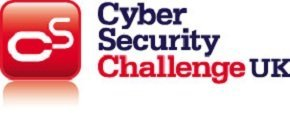 Shrivenham hosts bootcamp for Cyber Security Challenge UK