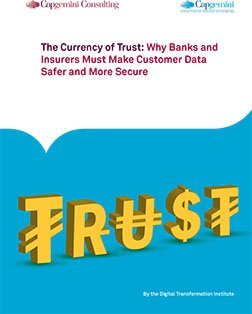 currency-of-trust-252px.jpg