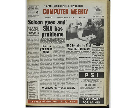 cw-jan-1974-p1.jpg