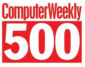 CW500: Bring your own IT department?