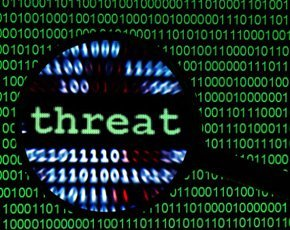 cyber-security-threat-290x230-istockphoto-thinkstock.jpg
