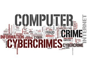 article about cyber crimes