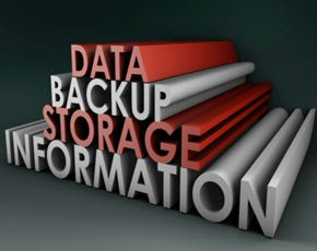 data-backup-storage-290x230-THINKSTOCK.jpg