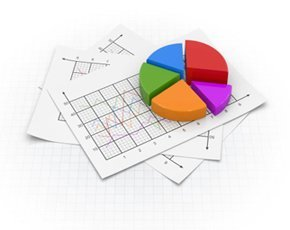 data-graph-290x230-istockphoto-thinkstock.jpg