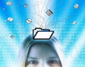 data-management-290x230-THINKSTOCK.jpg