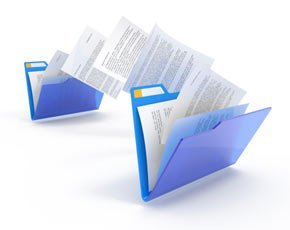 data-transfer-290x230-THINKSTOCK.jpg