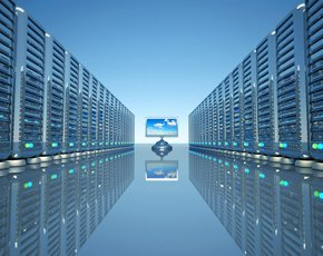 Software-defined datacentres demystified