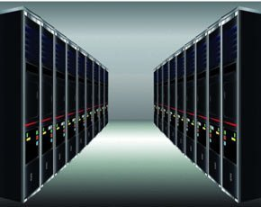 datacentre-THINKSTOCK.jpg