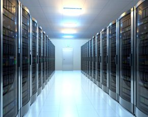 datacentre-thinkstock-290x230.jpg