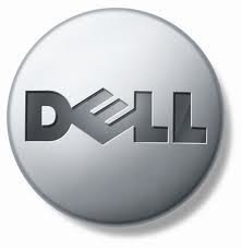 Dell launches startup competition