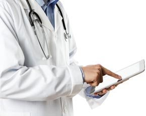 doctor-tablet-290x230-istockphoto-thinkstock.jpg