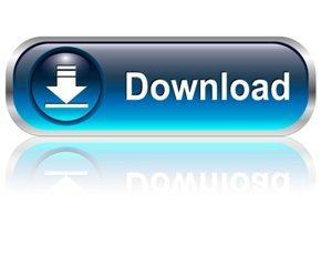 download_290x230_thinkstock.jpg