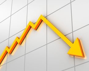 downward-graph-290x230-THINKSTOCK.jpg