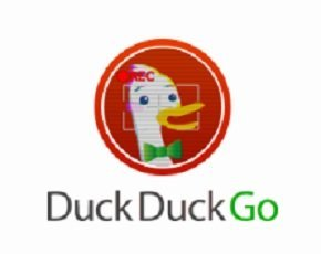 DuckDuckGo trebles searches after Prism revelation