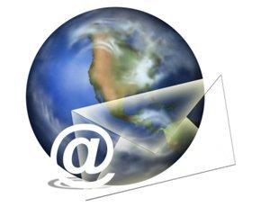 email_290x230_thinkstock.jpg