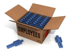 employees-290x230-THINKSTOCK.jpg