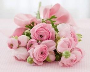flowers-290x230-Creatas-Thinkstock.jpg
