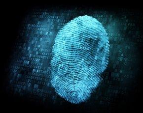 forensics-thinkstock-290x230.jpg
