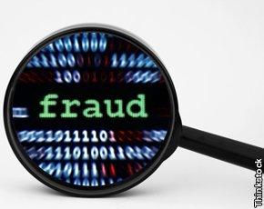 fraud-290x230.jpg