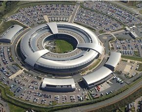 GCHQ opens applications for cyber security summer school